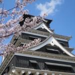 加藤清正と熊本城の関係とは。築城技術や秀頼伝説について!