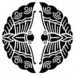 大谷吉継の家紋について。鷹の羽に込められた意味とは?