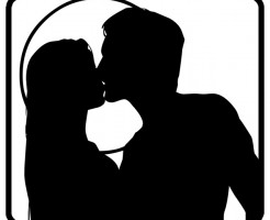 couple-1226181_640