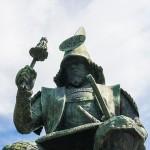 加藤清正と朝鮮出兵。文禄・慶長の役での活躍や逸話を解説!