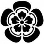 織田信長の家紋の読み方や木瓜紋の意味を簡単に解説!