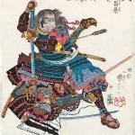 山県昌景の身長や居城の江尻城について。子孫はいるの?