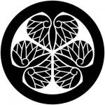 徳川家康の家紋「葵紋」の意味とその由来とは?