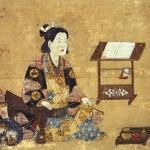 千姫の夫である本多忠刻とは?徳川家光との関係や墓所も解説