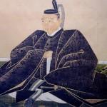 加藤嘉明が秀吉に仕えた時期は?加藤清正や藤堂高虎との関係も解説!