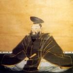 津軽為信と石田三成の関係。関ヶ原の戦いの後の恩返しとは?