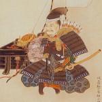 片倉景綱の活躍や居城の白石城について解説。子孫はいるの?