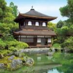 銀閣寺の歴史を簡単に解説。作られた理由や名前の由来は?