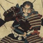 内藤昌豊と信玄の関係は?長篠の戦いの活躍や子孫について!