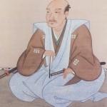 真田幸村ってどんな人?年表や大坂の陣を小学生向けに解説!