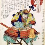 大谷吉継の奉行としての能力について。武将としての活躍にも迫る!