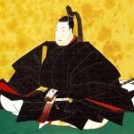 徳川綱吉の母親の桂昌院について。妻や子供についても解説!