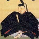 豊臣秀長ゆかりの城について解説。竹田城、郡山城、和歌山城