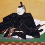 徳川家光ってどんな人?年表や島原の乱を小学生向けに解説!