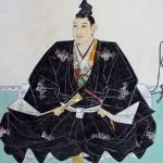 宇喜多秀家が秀吉お気に入りだった理由を母や妻などから検証