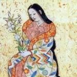 細川ガラシャは美人だった?年表や辞世の句の意味について!