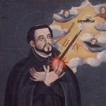 戦国時代におけるキリスト教の布教活動や信者数、武将の反応について