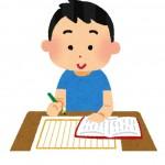 読書感想文の題材には戦国武将がおすすめ!本を10冊紹介!