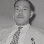 田中角栄の学歴やその学力について。天才と言われる理由は?