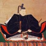 徳川秀忠の将軍としての業績は?やったことを5つ解説!