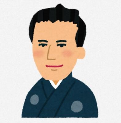 FireShot_Capture_153_-_勝海舟の似顔絵イラスト_I_かわいいフリー素材集__-_http___www_irasutoya_com_2013_09_blog-post_3_html