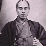 福沢諭吉の出身や功績について解説。大隈重信との関係は?