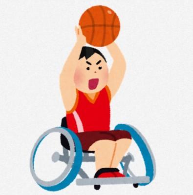 FireShot_Capture_159_-_車いすバスケットボールのイラスト(パラリン__-_http___www_irasutoya_com_2014_03_blog-post_3093_html