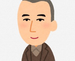 FireShot_Capture_165_-_宮沢賢治の似顔絵イラスト_I_かわいいフリー素__-_http___www_irasutoya_com_2016_01_blog-post_60_html