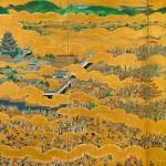 大坂夏の陣を簡単に解説。武将や豊臣方が勝利する可能性は?
