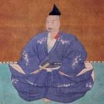 三好長慶の略歴や子孫について解説。三好家の家紋の由来は?