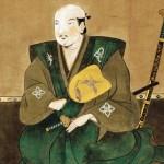 武田勝頼の母親や妻について解説。子孫はいるのか?