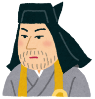 uesugi_kenshin
